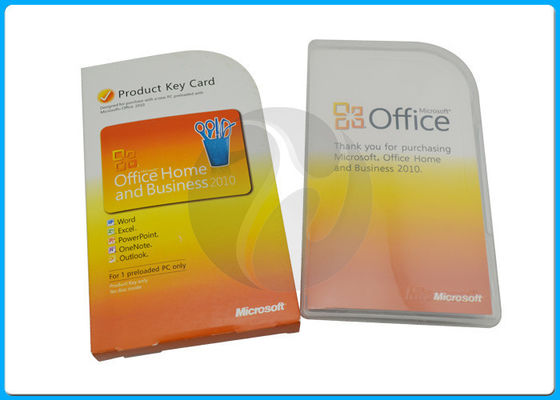Chine Professionnel jaune de Microsoft Office de couleur plus la version de 2010/2013 PKC distributeur